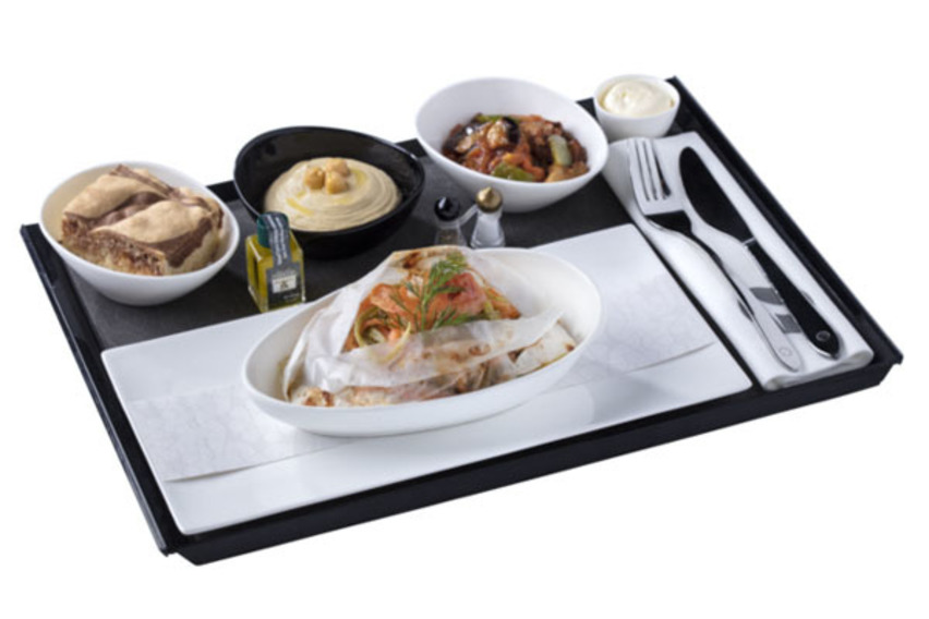 http://www.pax-intl.com/passenger-services/catering/2021/04/21/turkish-airlines-resumes-food-service/#.YIhH4C295pQ