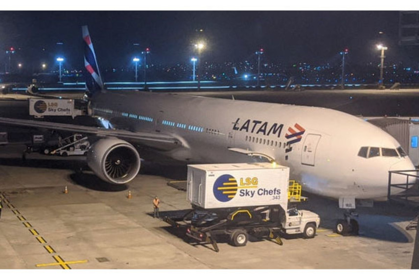 http://www.pax-intl.com/passenger-services/catering/2021/04/21/lsg-sky-chefs-to-catering-latam-domestic-service/#.YIhg2y295pQ
