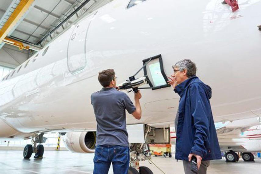 http://www.pax-intl.com/interiors-mro/cabin-maintenance/2021/04/27/panasonic-and-partner-tackle-dent-mapping-at-three-airports/#.YIhmNi295pQ