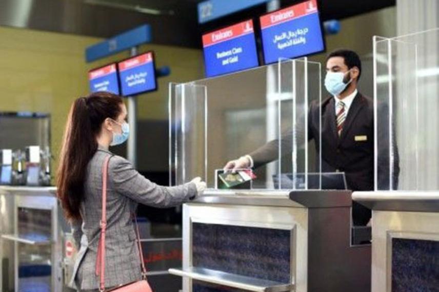 http://www.pax-intl.com/passenger-services/terminal-news/2021/04/27/digital-covid-19-records-verification-begins-in-dubai/#.YIhWJC295pQ