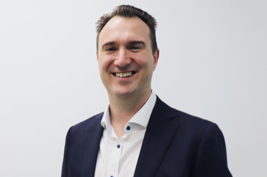 https://www.dutyfreemag.com/asia/brand-news/people/2021/04/27/craig-pring-appointed-as-lagardre-strategy-and-development-officer/#.YIg5Dy295pQ