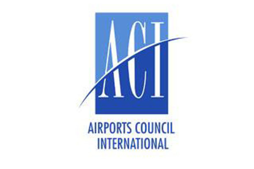 https://www.dutyfreemag.com/americas/business-news/industry-news/2021/04/22/aci-world-data-reveals-impact-of-covid-19-on-worlds-busiest-airports/#.YIggLy2z0_V