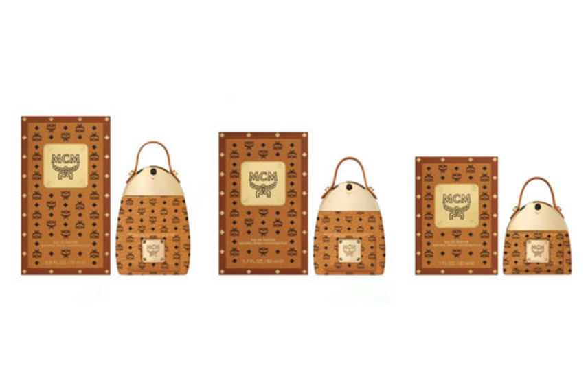https://www.dutyfreemag.com/asia/business-news/industry-news/2021/04/27/mcm-partners-with-inter-parfums-to-launch-signature-fragrance/#.YIg7mS295pQ