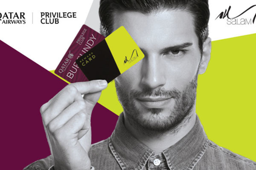 https://www.dutyfreemag.com/gulf-africa/business-news/retailers/2021/04/27/qatar-airways-privilege-club-partners-with-salam-stores/#.YIg9Cy295pQ