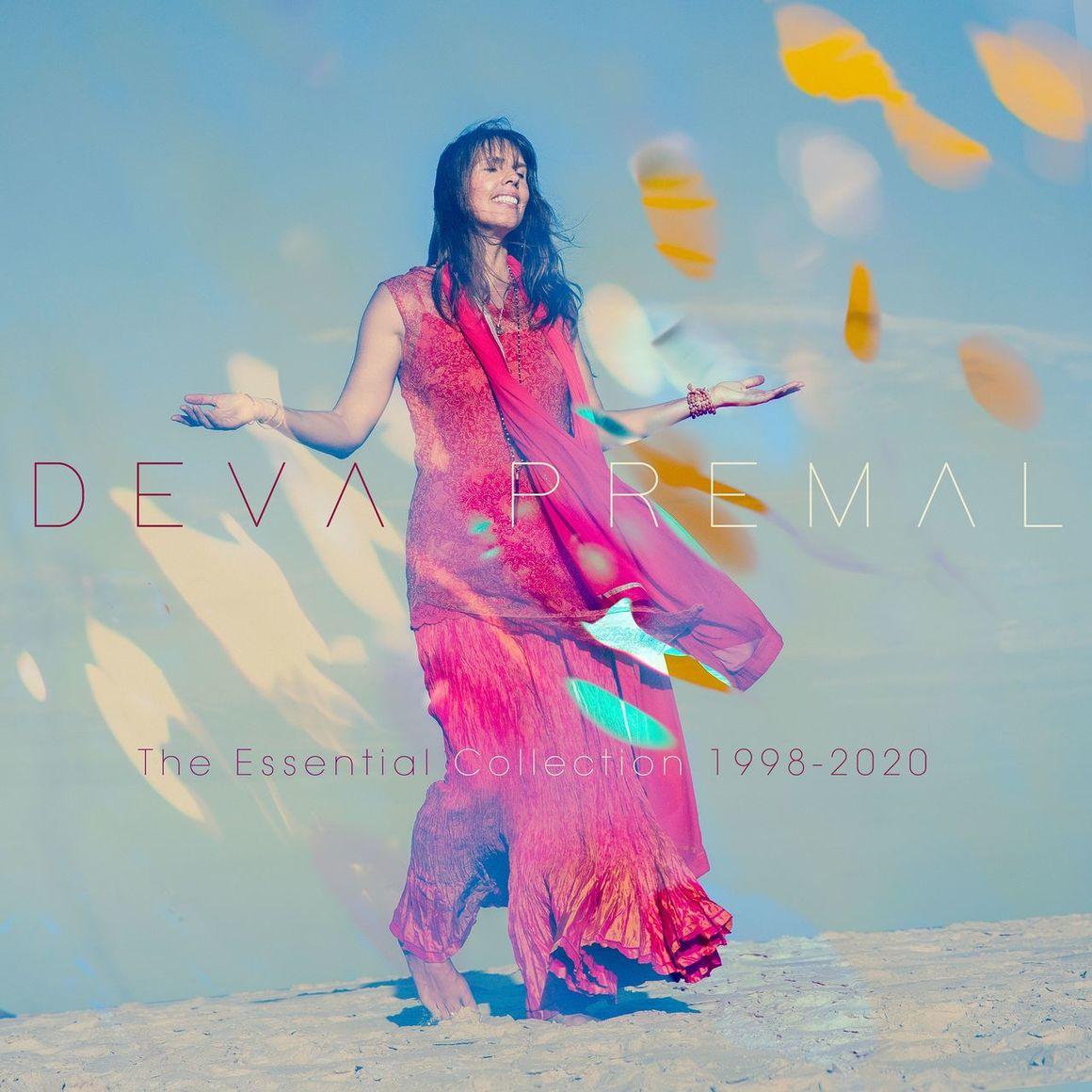Deva Premal Essential Collection