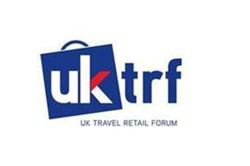 https://www.dutyfreemag.com/americas/business-news/retailers/2021/04/28/uk-travel-retail-forum-closes-all-dixon-travel-stores/#.YImiGC295pS