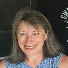 Photo of Deb Simon