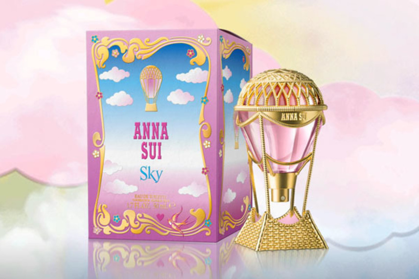https://www.dutyfreemag.com/asia/brand-news/fragrances-cosmetics-skincare-and-haircare/2021/04/27/anna-sui-launches-new-fragrance-sky/#.YIg6aC295pQ