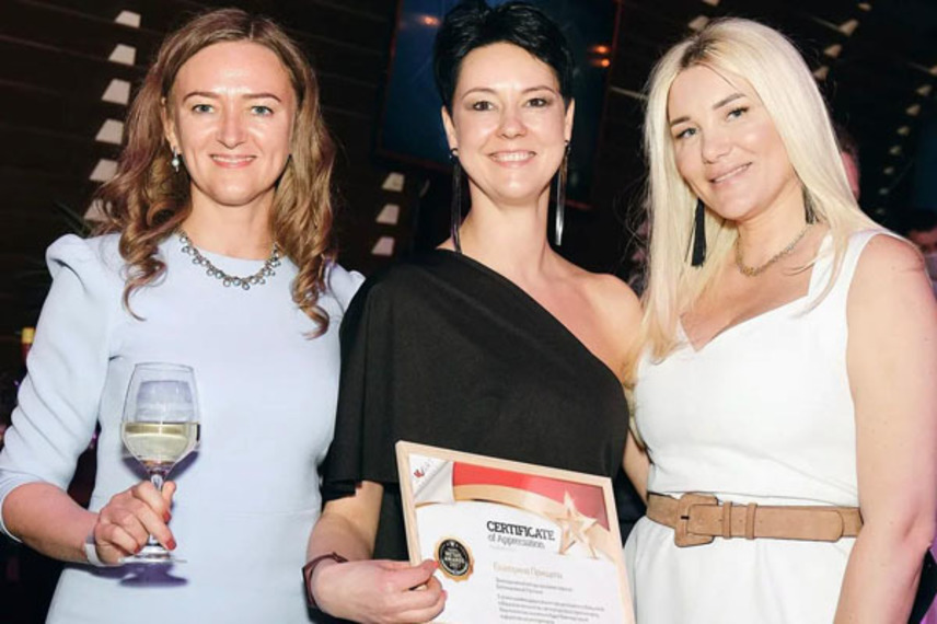 https://www.dutyfreemag.com/americas/business-news/industry-news/2021/04/22/smart-project-recognizes-russian-companies-with-travel-retail-awards/#.YIggai2z0_U