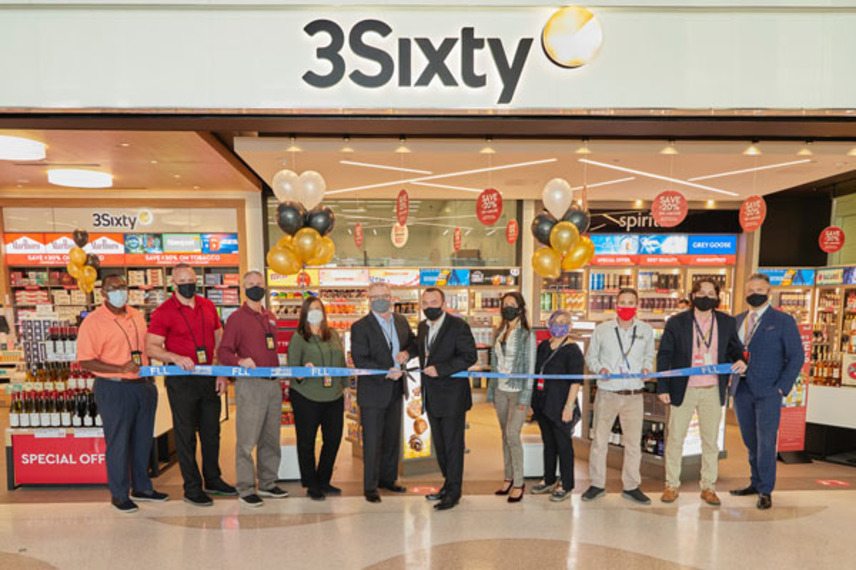 https://www.dutyfreemag.com/americas/business-news/retailers/2021/04/27/3sixtys-newly-expanded-fll-store-reopens/#.YIg3Dy295pQ