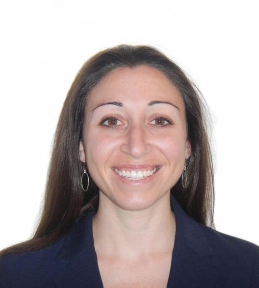 Dr. Kristin Burke