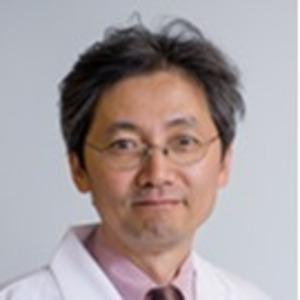 Dr. Hyon Choi