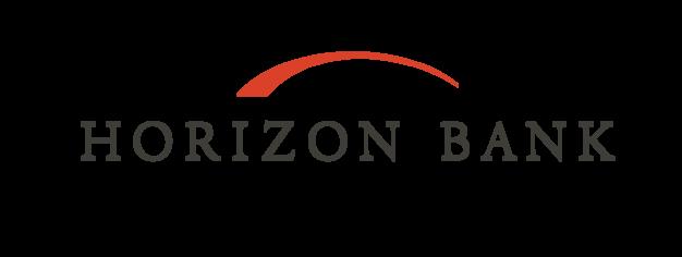 Hoirzon bank