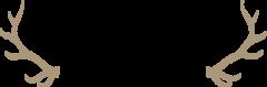 Thunder Bay Grille Logo