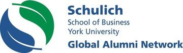 Schulich School of Business | Global Alumni Network Logo