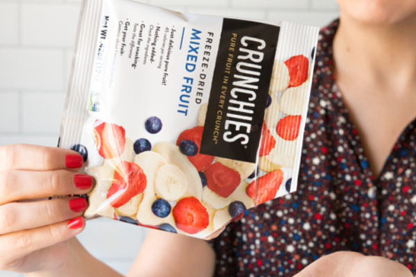 http://www.pax-intl.com/product-news-events/food-and-beverage/2021/05/04/freeze-dried-fruit-from-crunchies/#.YJF1Li295pQ