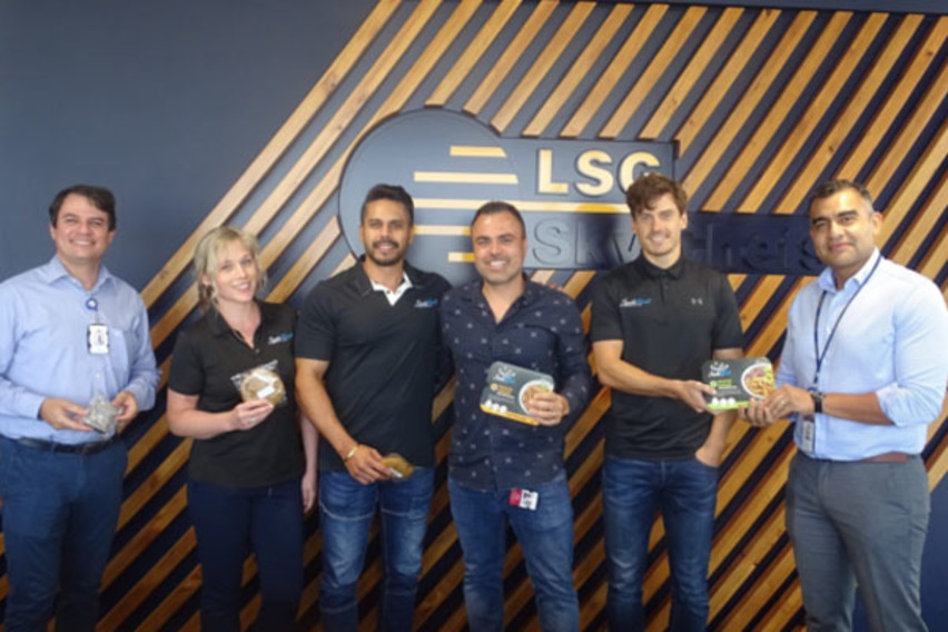 http://www.pax-intl.com/passenger-services/catering/2021/05/04/lsg-sky-chefs-nz-expands-convenience-retail-business-with-swolefoods/#.YJFzQi295pQ