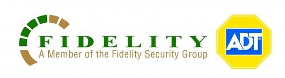 Fidelity ADT