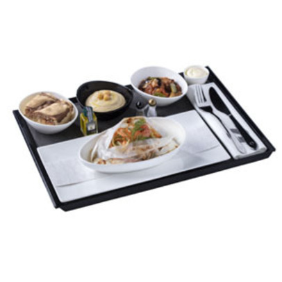 http://www.pax-intl.com/passenger-services/catering/2021/04/21/turkish-airlines-resumes-food-service/#.YJF3WS295pQ