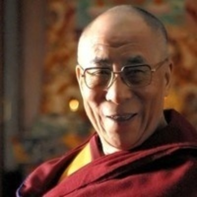 Save the date for the XIV Dalai Lama's Conversation on Hope