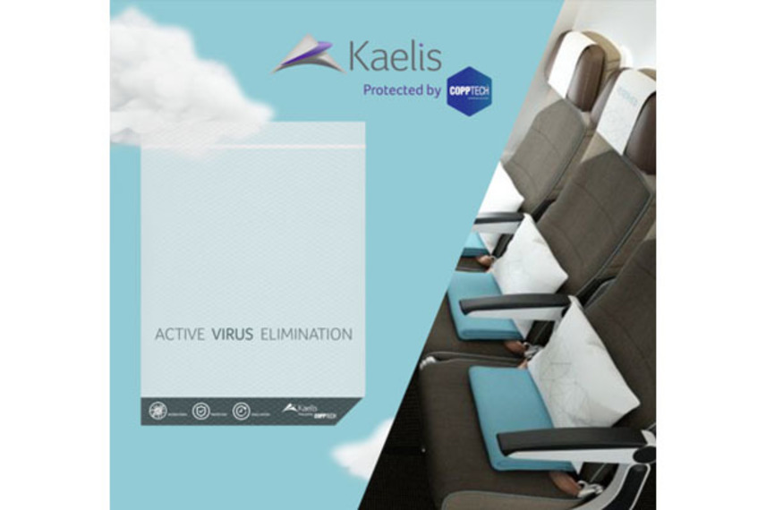 http://www.pax-intl.com/passenger-services/amenities-comfort/2021/04/27/kaelis-copptech-technology-brings-limitless-options-to-airline-industry/#.YJF1vC295pQ