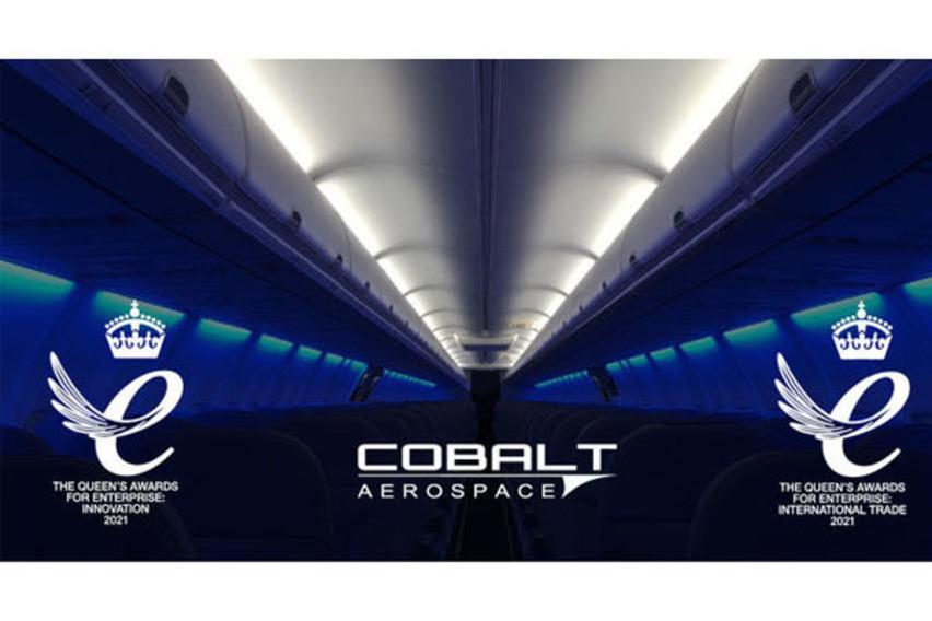 http://www.pax-intl.com/interiors-mro/cabin-maintenance/2021/04/28/%E2%80%8Bcobalt-aerospace-wins-queens-awards-for-enterprise/#.YJF0sC295pQ