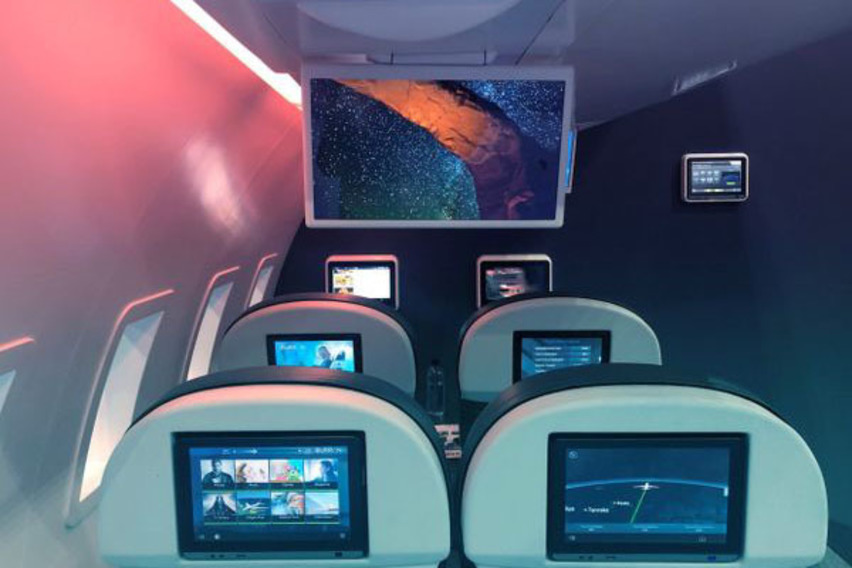 http://www.pax-intl.com/ife-connectivity/inflight-entertainment/2021/04/29/%E2%80%8Bburrana-to-take-rise-to-fte/apex-expo/#.YJFz-i295pQ