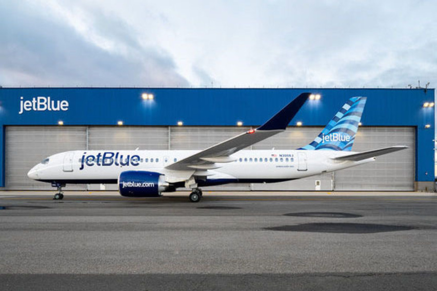 http://www.pax-intl.com/passenger-services/terminal-news/2021/04/30/jetblue-launches-a220-300-service/#.YJFy4y295pQ