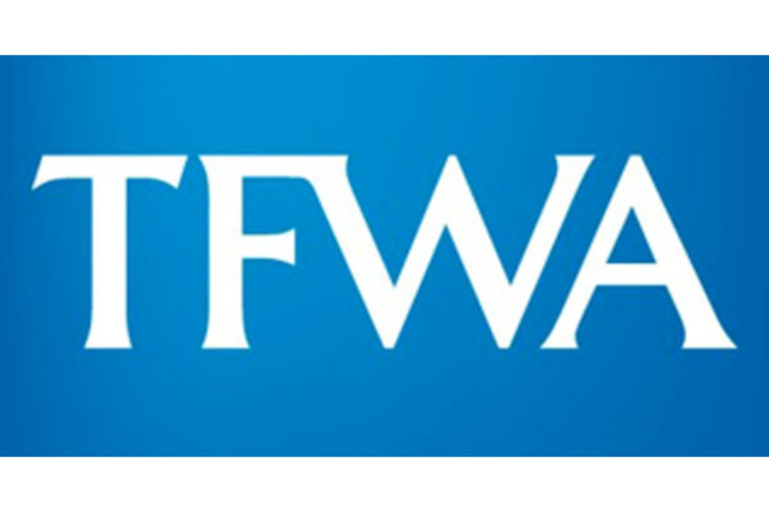 https://www.dutyfreemag.com/asia/business-news/associations/2021/05/05/tfwa-launches-hosted-buyer-programme-at-world-exhibition-and-conference/#.YJKYxC2z2qA