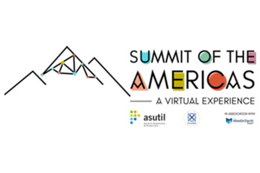 https://www.dutyfreemag.com/americas/business-news/associations/2021/04/29/iaadfs-and-asutil-celebrate-and-recap-2021-summit-of-the-americas/#.YJFYLi2z3Uo