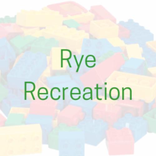 Rye Rec