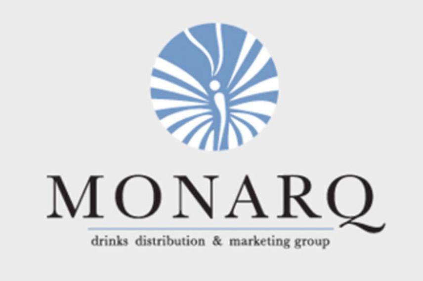 https://www.dutyfreemag.com/americas/brand-news/spirits-and-tobacco/2021/05/04/levecke-and-monarq-announce-distribution-partnership/#.YJFYgy2z3Uo