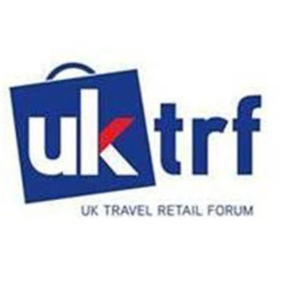 https://www.dutyfreemag.com/americas/business-news/retailers/2021/04/28/uk-travel-retail-forum-closes-all-dixon-travel-stores/#.YJLKVi295pT