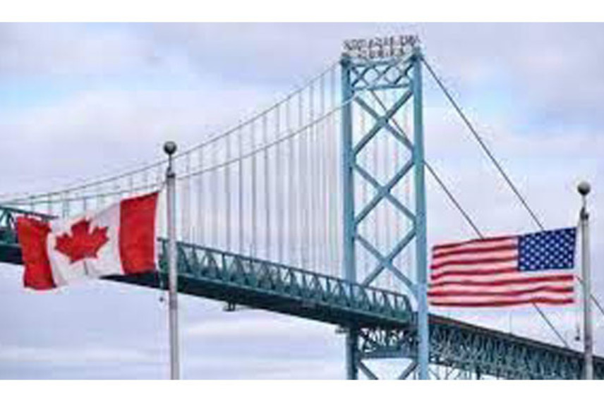 https://www.dutyfreemag.com/americas/business-news/industry-news/2021/05/05/update-timeline-for-re-opening-the-canada-u.s.-border/#.YJLCFi2z2fU