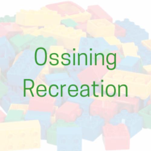 Ossining
