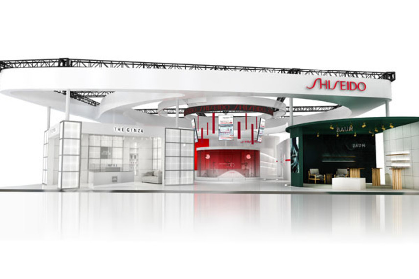 https://www.dutyfreemag.com/asia/business-news/retailers/2021/05/03/shiseido-details-plan-for-the-inaugural-hainan-consumer-products-expo/#.YJFZIS2z3Uo