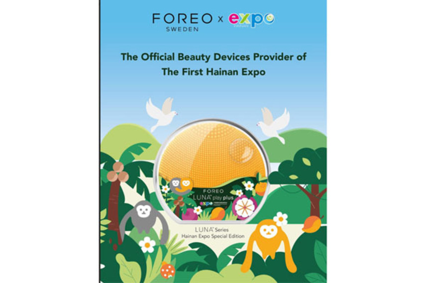 https://www.dutyfreemag.com/asia/brand-news/fragrances-cosmetics-skincare-and-haircare/2021/05/05/foreo-special-edition-luna-series-featured-in-hainan-expo/#.YJKzli295pQ