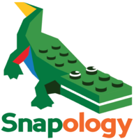 Snap Gator