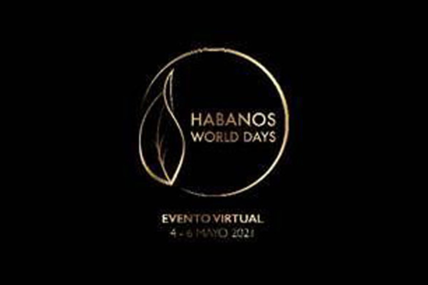 https://www.dutyfreemag.com/asia/brand-news/spirits-and-tobacco/2021/05/05/habanos-s.a.-reaches-total-revenues-of-507m-in-2020/#.YJKYgS2z2qA