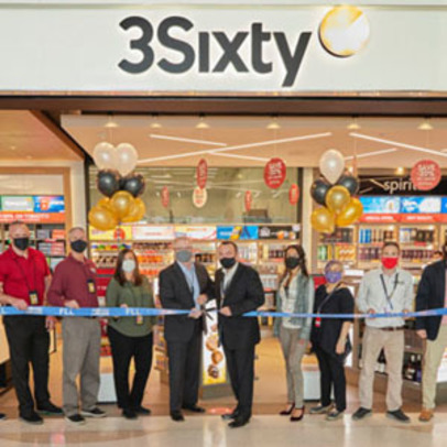 https://www.dutyfreemag.com/americas/business-news/retailers/2021/04/27/3sixtys-newly-expanded-fll-store-reopens/#.YJLKNC295pR
