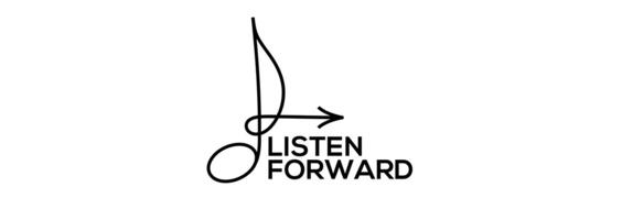 Lisent Forward