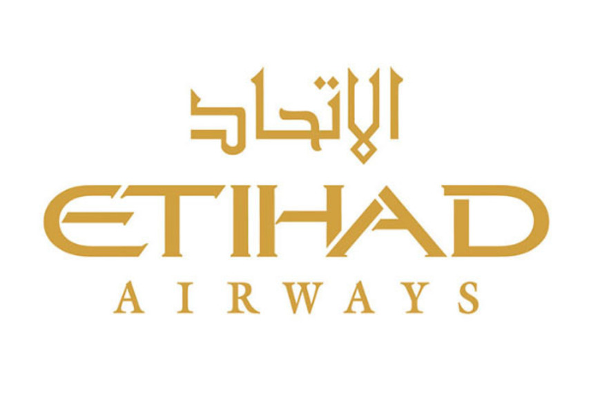 https://www.dutyfreemag.com/gulf-africa/business-news/airlines-and-airports/2021/05/10/etihad-will-not-require-vaccination-for-travel/#.YJleDi295pQ