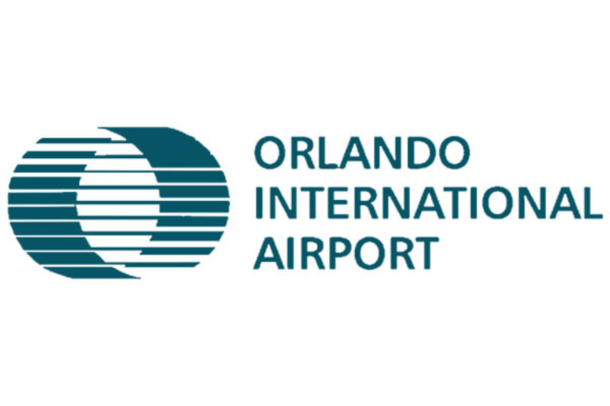 https://www.dutyfreemag.com/americas/business-news/airlines-and-airports/2021/05/10/orlando-mco-up-nearly-25-year-on-year/#.YJqX7y295pQ