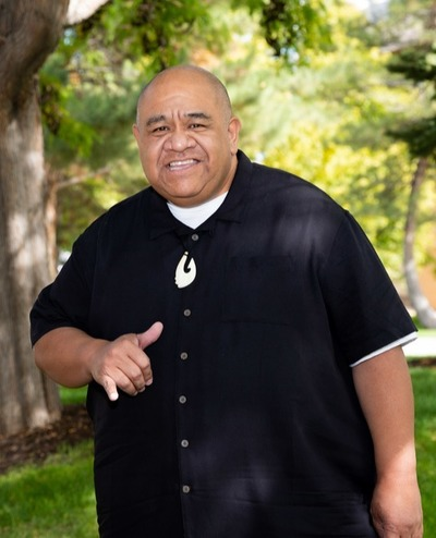 Oscar Fakahua