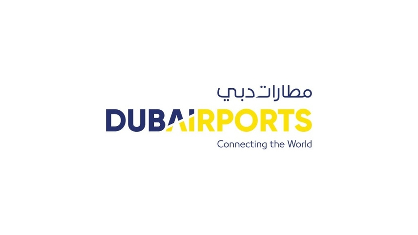 https://www.dutyfreemag.com/gulf-africa/business-news/airlines-and-airports/2021/05/10/ceo-of-dxb-calls-for-clear-guidelines-to-resume-travel/#.YJqYNi295pR
