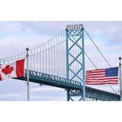 https://www.dutyfreemag.com/americas/business-news/industry-news/2021/05/05/update-timeline-for-re-opening-the-canada-u.s.-border/#.YJsDNi295pR
