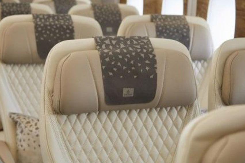 http://www.pax-intl.com/interiors-mro/seating/2021/05/10/emirates-highlights-premium-economy-at-atm/#.YJqjNi295pQ
