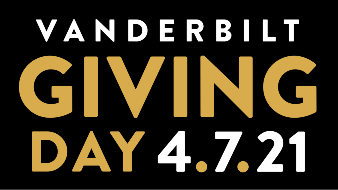 A successful Giving Day for Vanderbilt Law!