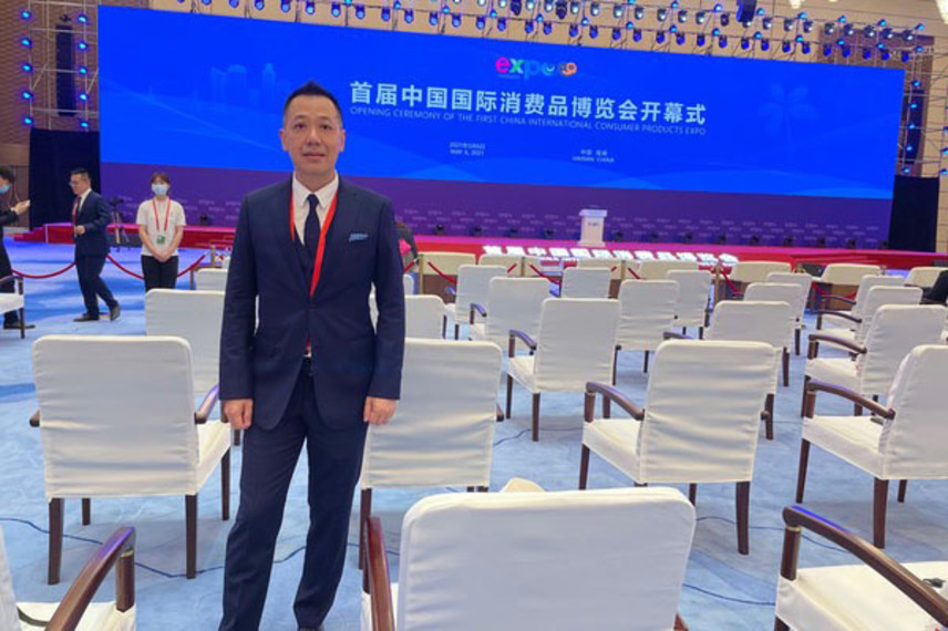 https://www.dutyfreemag.com/asia/business-news/industry-news/2021/05/11/foreo-tr-director-and-team-honoured-to-attend-hainan-expo/#.YJqwDS295pQ