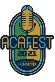 ACAFEST 2021 For Good (click for video)